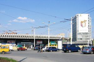 Апелляция поддержала решение ФАС против ростовского автовокзала за установление комиссионного сбора в 40-50 руб.