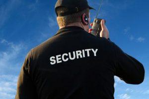 Кассация отменила странное решение предыдущих инстанций, подтвердив решение ФАС о сговоре на 33 аукционах по охранным услугам
