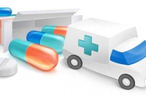 Суд подтвердил решение ФАС о сговоре на торгах при поставке медикаментов в Самаре