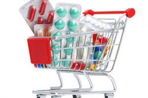Апелляция отменила решение суда первой инстанции, признав правоту ФАС в деле о сговоре 8 субъектов МСП на торгах по поставке лекарств в Тюмени