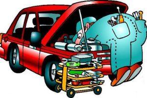 Апелляция признала правоту «дочки» «Газпрома» в закупках по запросу предложений на ремонт автомобилей по 223-ФЗ