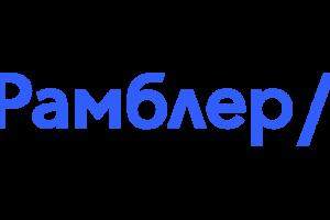 Путин: превращать ФАС в правоохранительную структуру преждевременно