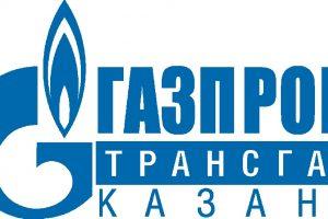 Суд не позволил ФАС превратить дочку «Газпрома» в крючкотвора