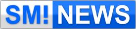 ФАС защитила госмонополиста «Автодор» от претензий к качеству дорог