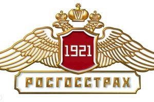 Суд не дал ФАС назвать нарушением агентский договор «Росгосстраха» с предпринимателем
