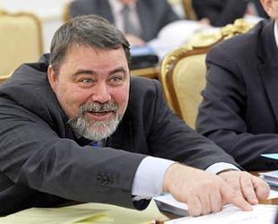 Итоги деятельности И.Ю. Артемьева на посту руководителя ФАС