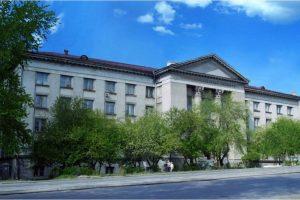 Суд оставил в силе решения ФАС против закупки колледжа из Екатеринбурга