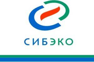 Кассация отменила решение ФАС, оставив за АО «СИБЭКО» право отказаться от заключения договора с победителем запросов цен и предложений