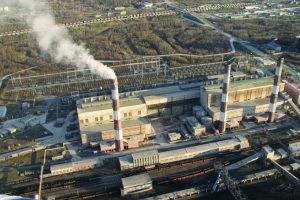 Дело ФАС против АО «Хибинская тепловая компания» устояло в суде