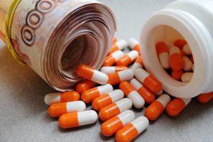 Суд подтвердил решение ФАС против ООО «РегуМед» за участие в сговоре по поставке лекарств с использованием одного IP-адреса