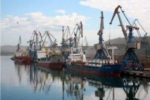 Дело ФАС против Ванинского порта за платный пропуск устояло в суде