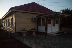ФАС наказал сельскую администрацию в Красноярском крае за строительство детского сада