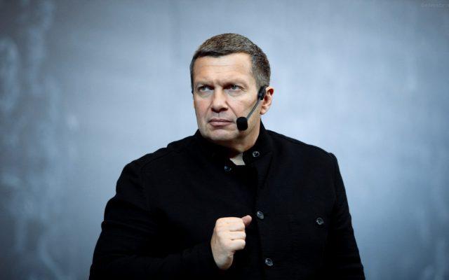 Михельсон, Токарев и Лисин написали письмо премьеру Медведеву с жалобой на проблемы в тарифном регулировании