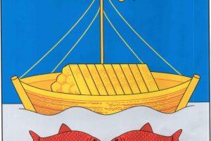 Решение ФАС против исполкома Лаишевского района Татарстана отменено судом, несмотря на подтвержденность нарушения