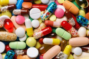 Суд оставил в силе решение ФАС против микропредприятий за сговор при поставке медикаментов