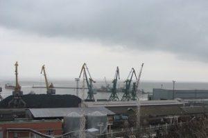 Верховный Суд не дал ФАС наказать Таганрогский судоремонтный завод за самостоятельное установление портовых тарифов