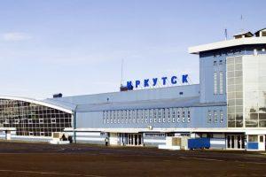 Решение ФАС против иркутского аэропорта за монопольно высокую аренду устояло в суде