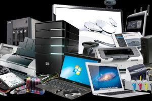 Штраф ФАС в отношении красноярского микропредприятия за сговор при поставке компьютеров в школе отменен судом из-за нарушения подсудности