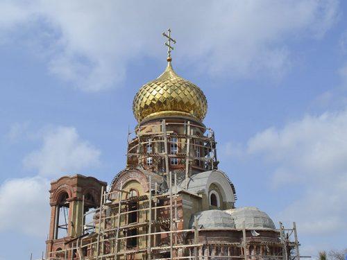Суд не дал ФАС наказать микропредприятие за участие в мелкой закупке по реставрации православного храма