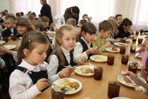 Дело ФАС против подмосковного малого предприятия за сговор с использованием одного IP-адреса при поставке школьного питания устояло в суде