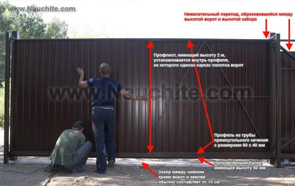 Суд не дал ФАС в очередной раз влезть в закупки частной компании и наказать автотракторный завод за «неправильную» покупку ворот