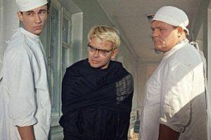 ФАС назвала Кемеровский наркодиспансер монополистом по медосмотру