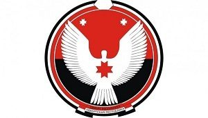 ФАС наказала Минздрав Удмуртии за «неправильную» централизацию закупок лекарств