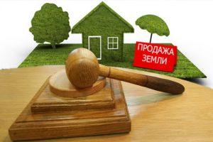 Решение ФАС против райадминистрации из Пензенской области за представление земельного участка без торгов устояло в суде