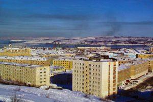 ФАС не смог доказать в суде, что администрация Североморска завысила плату за ЖКУ