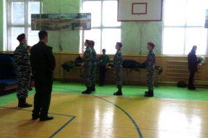 Дело ФАС против удмуртского малого предприятия за «сговор» в торгах на ремонт спортзала отменен судом