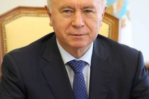 Дело ФАС против самарского губернатора Меркушкина устояло в суде