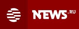 Замглавы ФАС в Питере уволили из-за утраты доверия