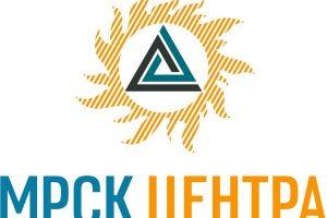 Кассация подтвердила решение ФАС против ПАО «МРСК Центра» за ограничение потребления электроэнергии ярославской генерирующей компании