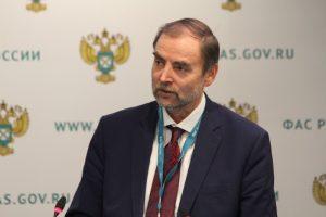 Игорь Артемьев может вляпаться в крупный скандал