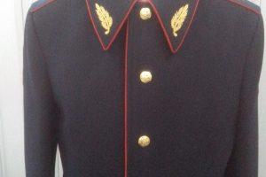 Суд отменил штрафы ФАС на 5 малых швейных фирм