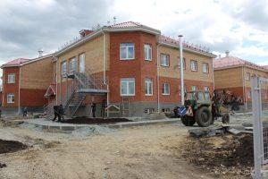 ФАС наказала райадминистрацию Челябинской области за увеличение числа мест в детсаду без конкурентных процедур