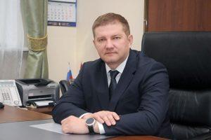 В Омске ФАС запретила министру говорить о росте цен на хлеб