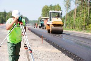 Дело ФАС против челябинского Минтранса за укрупление лотов на строительство дорог устояло в суде