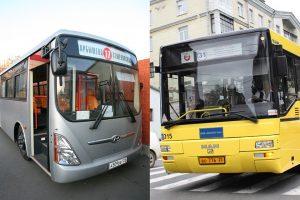 За ограничение доступа к аукциону на поставку автобусов для Владивостока ФАС наказала малое предприятие
