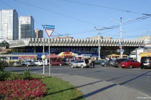 Решение ФАС против «Донавтовокзала», взимавшего плату за «бронь» автобусных билетов, устояло в суде