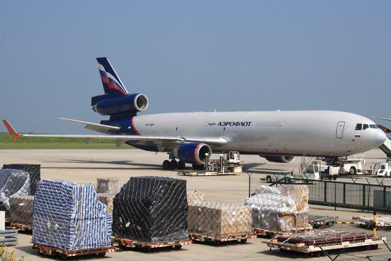 Верховный Суд не дал ФАС наказать «Аэрофлот» за общемировую практику ценообразования на воздушные грузоперевозки