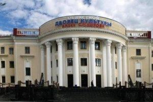 Решение ФАС против Мурманского дворца культуры за неполное описание предмета в закупке ремонтных работ устояло в суде
