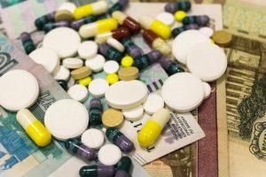 Дело ФАС против участника сговора при торгах на поставку лекарств и медизделий устояло в суде