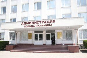 Верховный Суд разрешил требовать нотариально заверенную копию лицензии на право осуществления перевозок автотранспортом, отменив решение ФАС