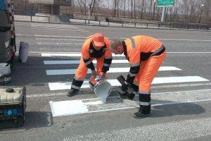 Дело ФАС против екатеринбургского микропредприятия за участие в сговоре на торгах по дорожным работам устояло в суде