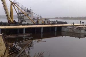Дело ФАС против хакасского Минприроды за отклонение заявки на ремонт техсооружений водохранилища устояло в суде