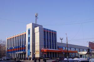 Решение ФАС против кировского автовокзала за недопуск одних перевозчиков и допуск других устояло в суде