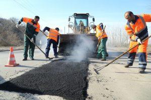 Дело ФАС против ООО «МОСТОСТРОЙ-1» за сговор на торгах по ремонту дорог отменено кассацией, несмотря на использование одного IP-адреса