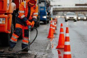 Дело ФАС о дроблении мелкой закупки на мельчайшие при ремонте дорог устояло в суде