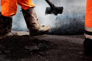 Дело ФАС за дробление мелкой закупки на ремонт дорог в Башкирии на мельчайшие устояло в кассации